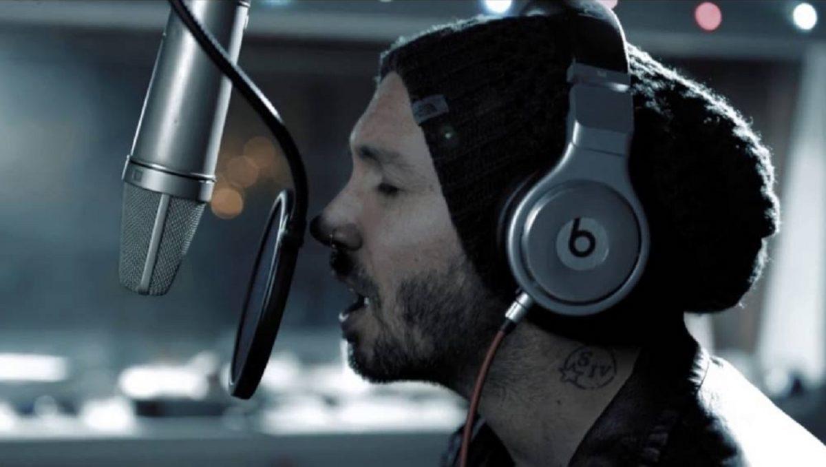Spencer Sotelo de Periphery partage une nouvelle chanson