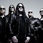 Katatonia publie un nouveau single, The Winter of our Passing
