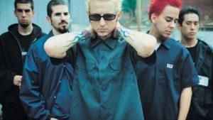 Top 20 des meilleures chansons de Linkin Park (par Kerrang!)