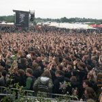 Le Graspop Metal Meeting & le Wacken Open Air sont annulés