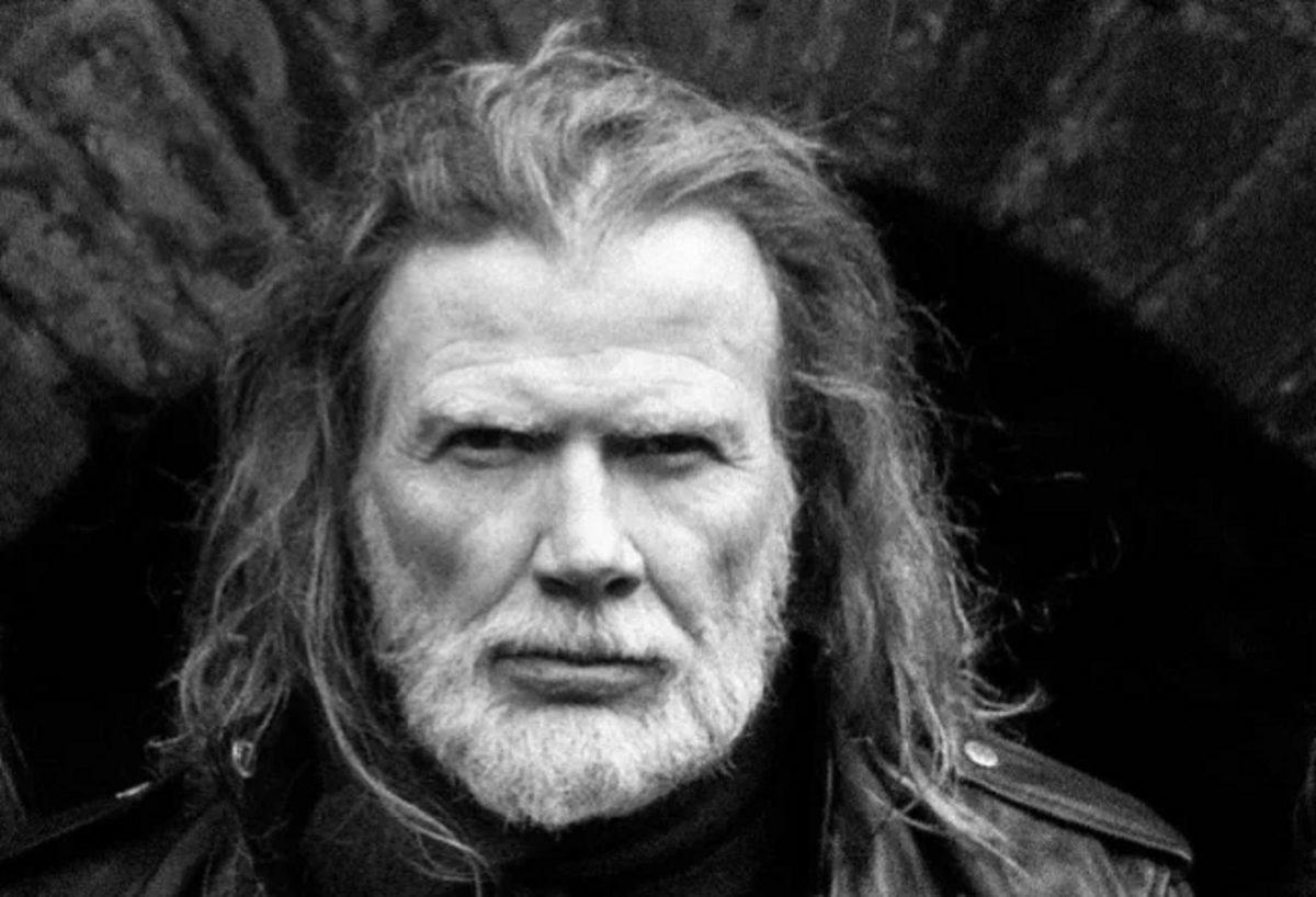 """Dave Mustaine de Megadeth à propos de son cancer : """"J'avais la foi que j'allais être guéri"""""""