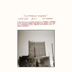 Luciferian Towers