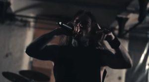 Écoutez Impending Dominance, la nouvelle chanson de Ingested (Death Metal)