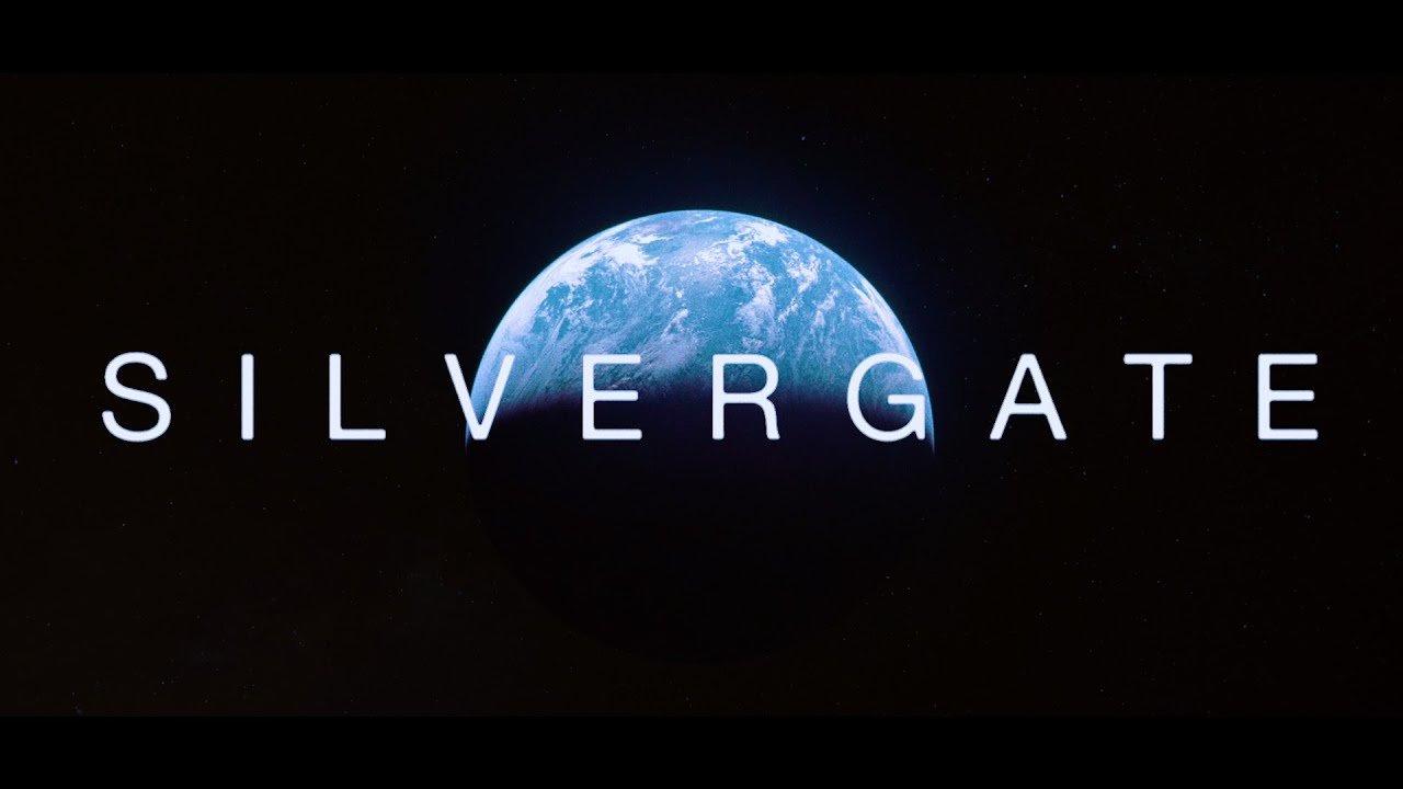 Klone publie un clip vidéo pour Silver Gate ! - MetalZone