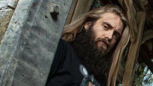 """Le guitariste de Suicide Silence à propos d'un potentiel retour de Slayer : """"Je ne pense pas que ça arrivera"""""""