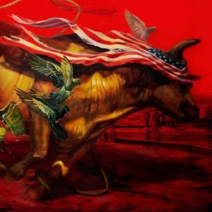 Protest The Hero annonce son nouvel album Palimpsest (détails & single)