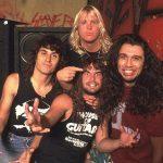 11 groupes considérés comme les pionniers du Death Metal