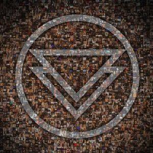 The Ghost Inside renaît de ses cendres, et annonce son nouvel album éponyme