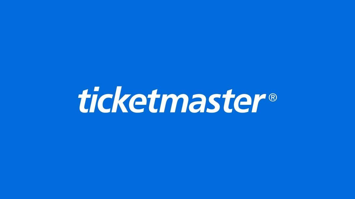 Ticketmaster (re)change de politique et propose le remboursement des concerts reportés pour cause de pandémie