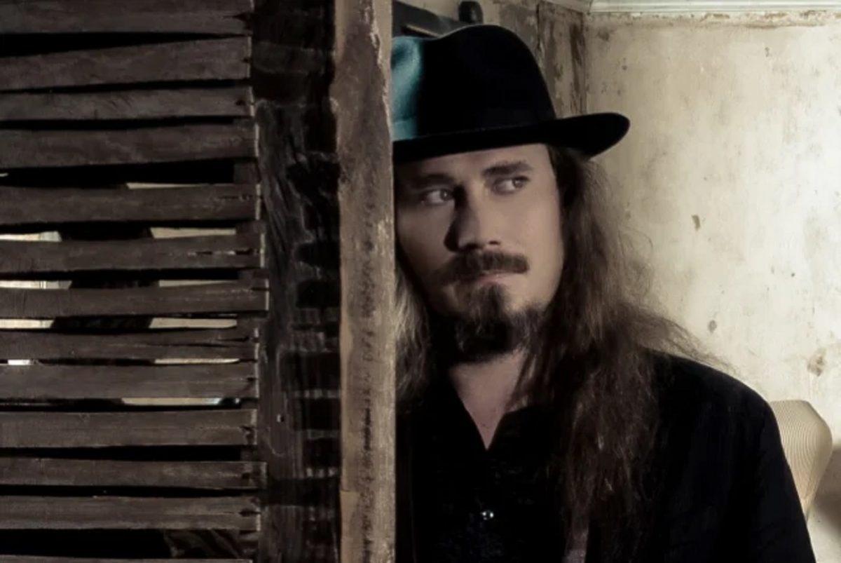 """Tuomas Holopainen de Nightwish dit que la pandémie de coronavirus a rassemblé les gens : """"J'ai vu beaucoup plus de bien que de mal"""""""