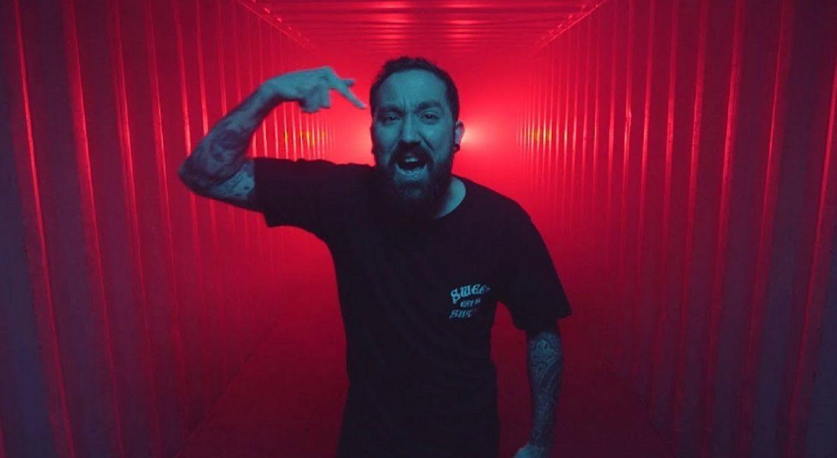 Découvrez Wake The Dead, un groupe de Punk Hardcore originaire de Marseille !
