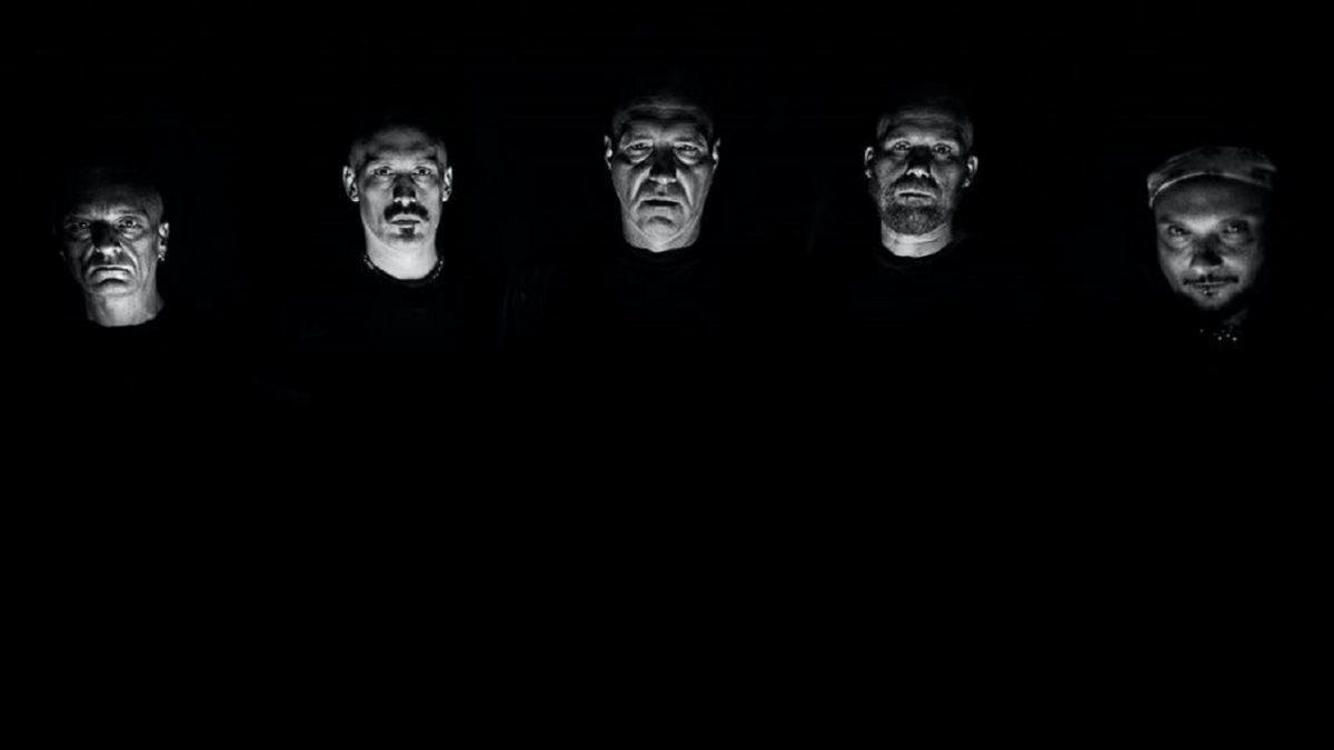 Mayhem et Mortiis annoncent 2 concerts en France