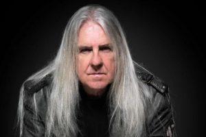 Biff Byford de Saxon affirme que le groupe de Heavy Metal n'a jamais vraiment eu de problèmes d'alcool et de drogue