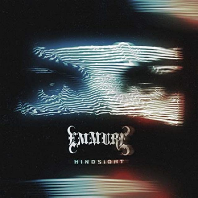 Emmure annonce son nouvel album Hindsight (détails & single)