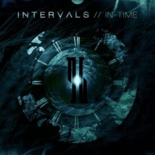 In Time (EP)