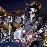 Célébrez le jour le plus bruyant de l'année : La journée de Motörhead !