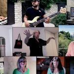 Magma enregistre une nouvelle version de I Must Return (vidéo)