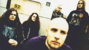 Meshuggah : Comment Destroy Erase Improve a changé le monde du Metal Extrême