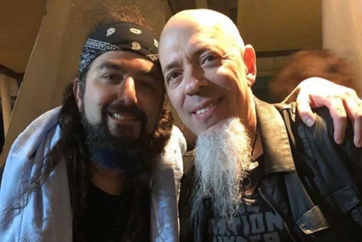 Jordan Rudess de Dream Theater déclare que Liquid Tension Experiment va très probablement se reformer