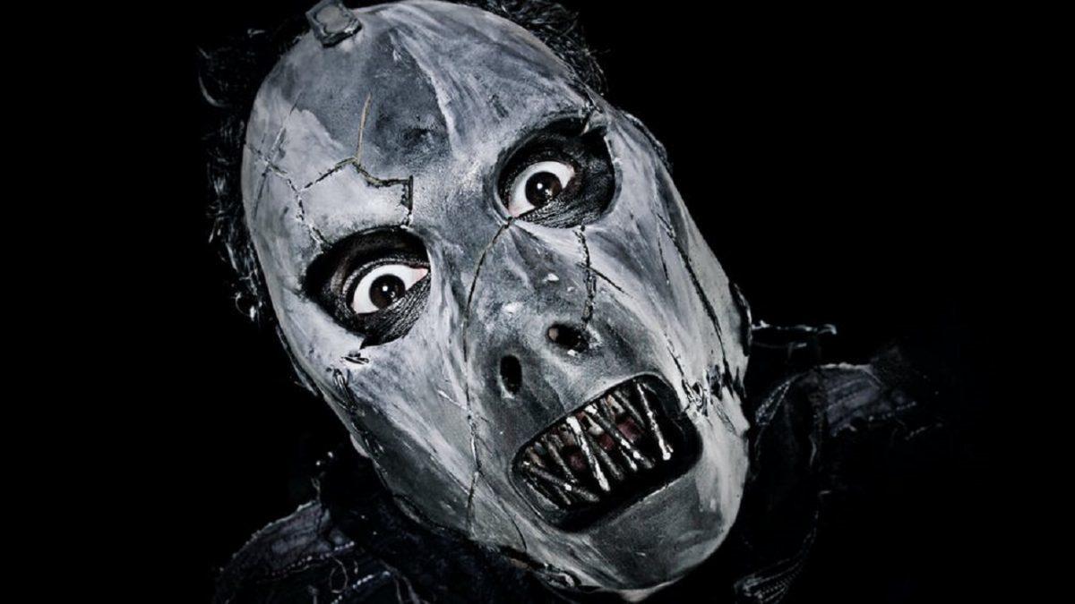 Slipknot : Aujourd'hui marque le 10ème anniversaire de la mort du bassiste Paul Gray