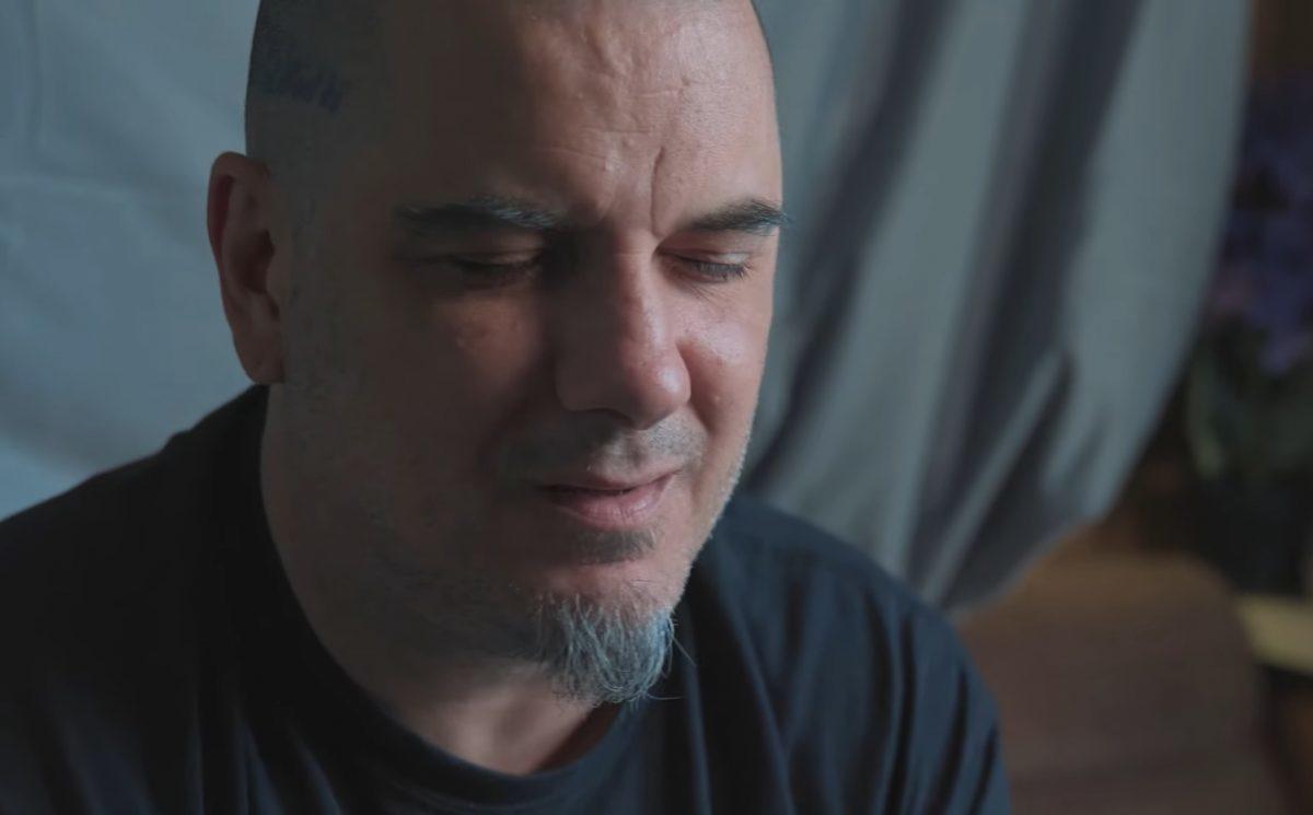 Qui est le plus grand chanteur de Heavy Metal de tous les temps ? Phil Anselmo donne son avis