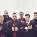 Rammstein annule sa tournée des stades européens de 2020