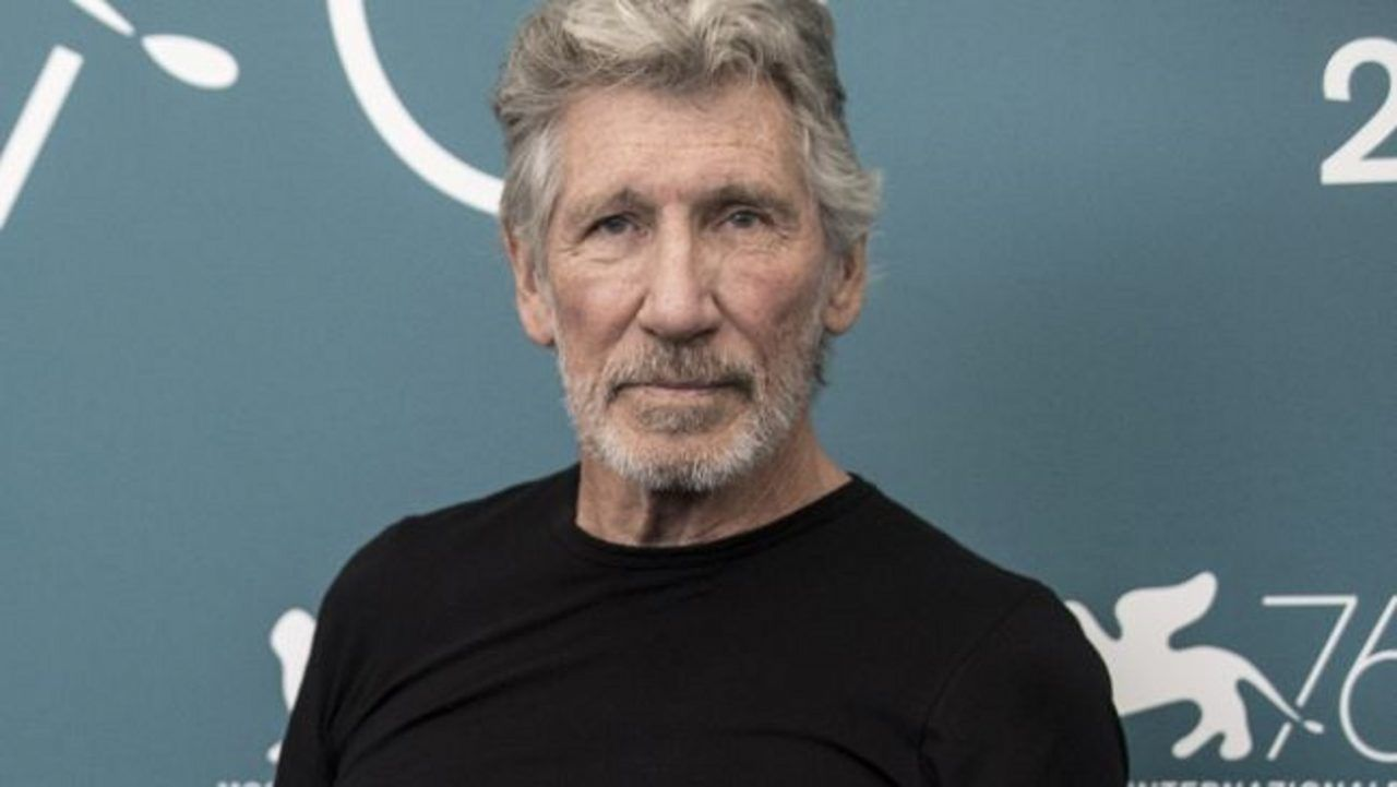 Pink Floyd : Roger Waters condamne David Gilmour pour lui avoir refusé l'accès au site du groupe