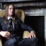 Pourquoi Satyricon n'écrit jamais de chansons comme Nickelback ? Satyr répond