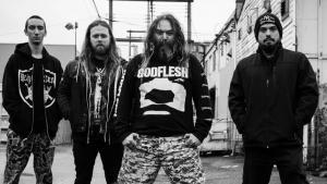Soulfly publie un EP digital, Live Ritual NYC MMXIX