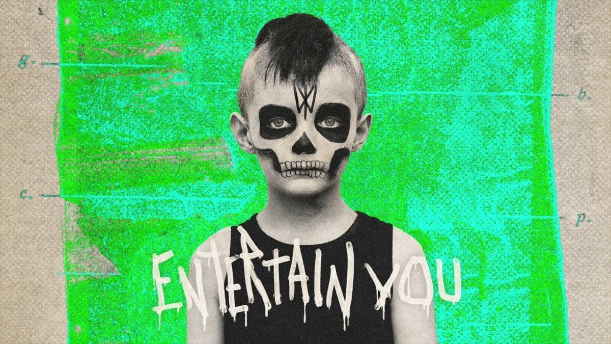Les sorties Metal & Rock du vendredi 8 mai 2020 (Within Temptation/Aversions Crown/Puscifer et autres)