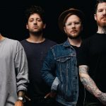 Fall Out Boy s'engage à verser 100 000 $ pour Black Lives Matter