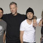"""Lars Ulrich de Metallica : """"La chose dont je suis le plus fier est que nous avons montré au grand public qu'il y avait une manière différente de faire les choses"""""""