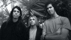 Top 20 des meilleures chansons de Nirvana (par Kerrang!)