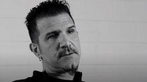 """Charlie Benante de Anthrax est """"fatigué"""" de ne pas être reconnu comme le pionnier du blast beat"""