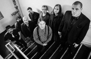 Le projet En Minor de Phil Anselmo annonce son premier album (détails & single)