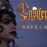 Ensiferum sort un nouveau single, Andromeda