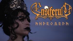 Ensiferum sort un nouveau single, Andromeda