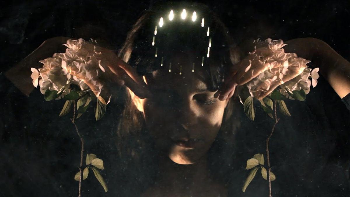 Hammock publie des vidéos pour l'intégralité de son album Silencia