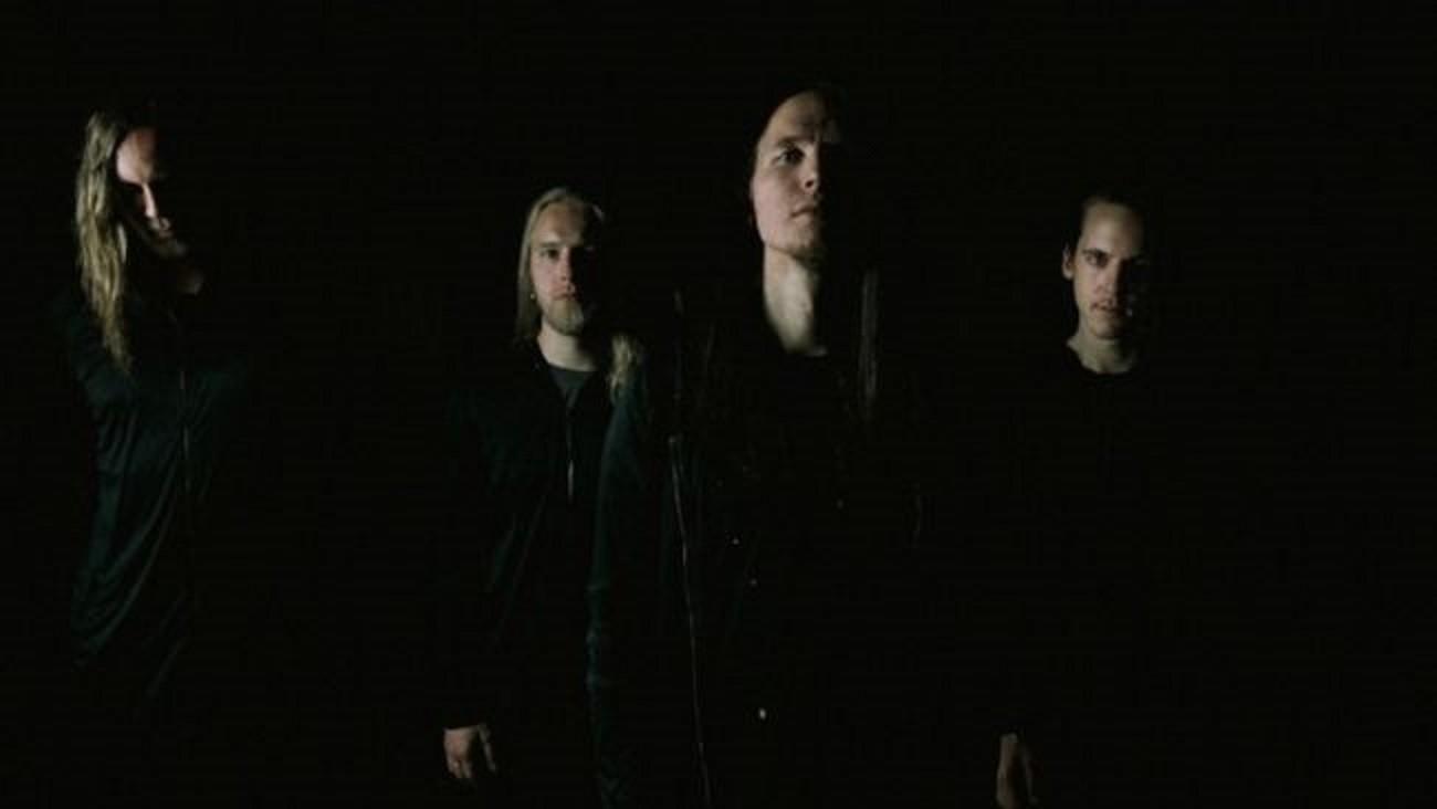 10 groupes de Metal obscurs en provenance de Suède que tout fan devrait entendre !