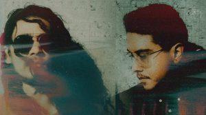 Des membres de Dayseeker forment un projet de Synthwave, Hurtwave