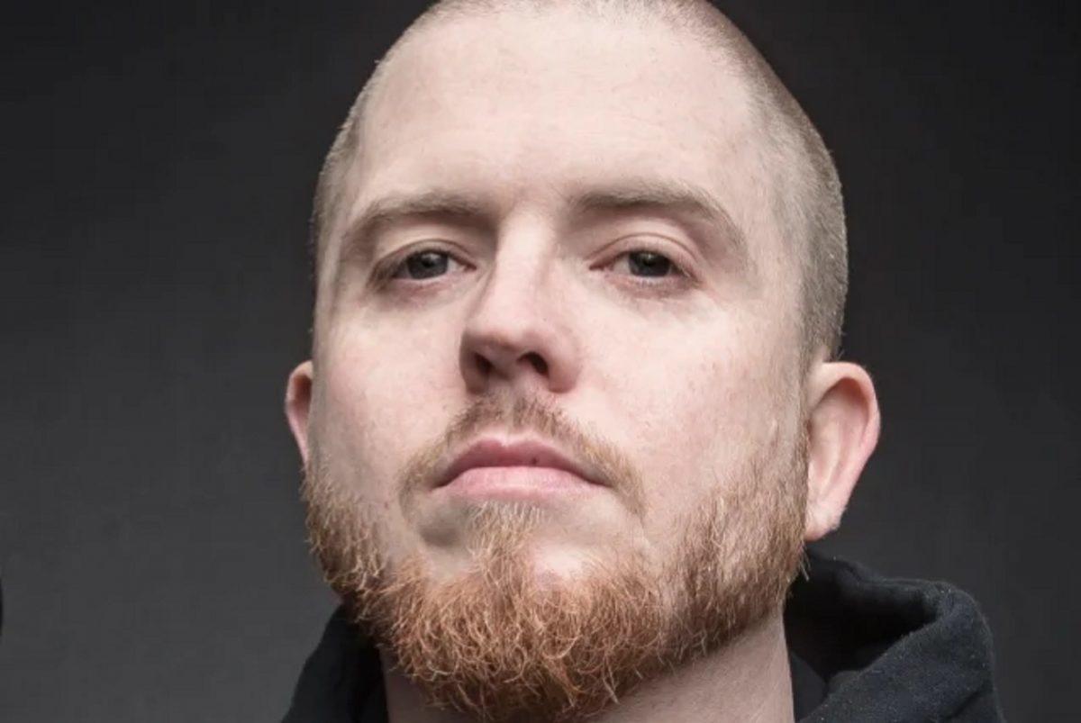 Jamey Jasta de Hatebreed a un plan pour améliorer Lulu de Metallica