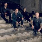 Metallica et Foo Fighters en tête d'affiche de la série de streams Offstage With DWP