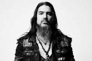 """Robb Flynn de Machine Head parle des concerts en drive-in : """"C'est la chose la plus stupide que j'ai jamais vue"""""""