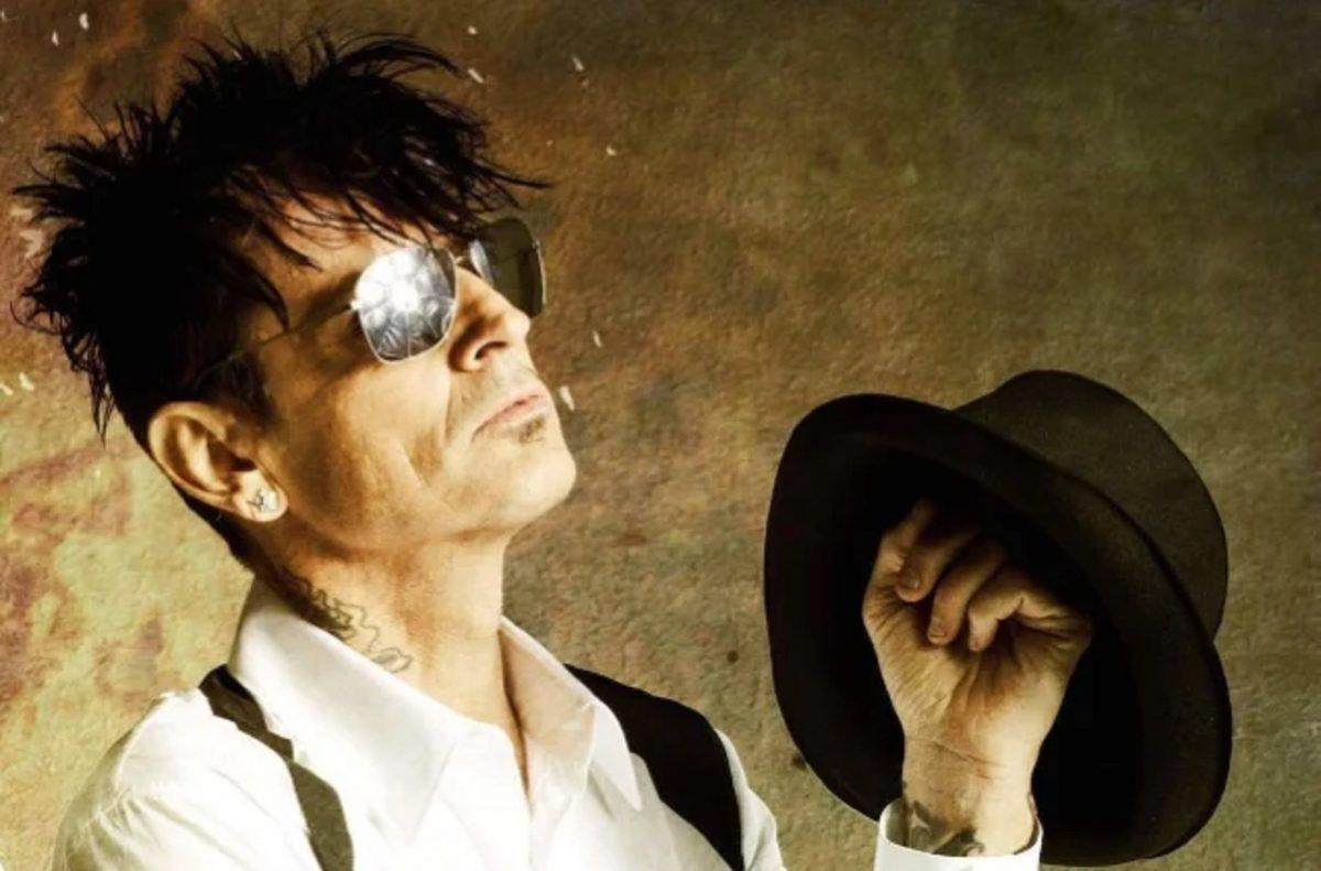 """Le batteur de Mötley Crüe va sortir 2 nouvelles chansons en solo ce vendredi : """"Les gens vont tiquer"""""""