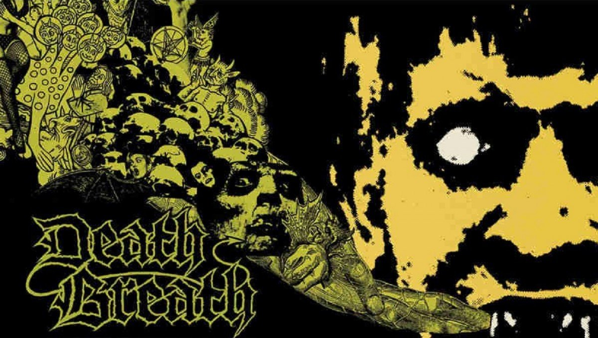 10 albums de Death 'n' Roll incontournables