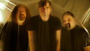 Napalm Death annonce son nouvel album Throes Of Joy In The Jaws Of Defeatism