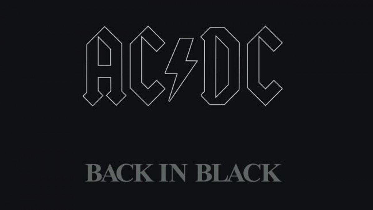 AC/DC : Des membres de Guns N' Roses, Trivium, Anthrax et bien d'autres vont participer à la célébration de Back In Black