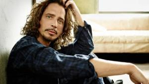 Écoutez la voix de Chris Cornell sur une chanson inédite publiée à l'occasion de son anniversaire