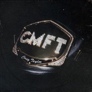 Corey Taylor (Slipknot/Stone Sour) annonce son album solo CMFT, et dévoile ses deux premières chansons !