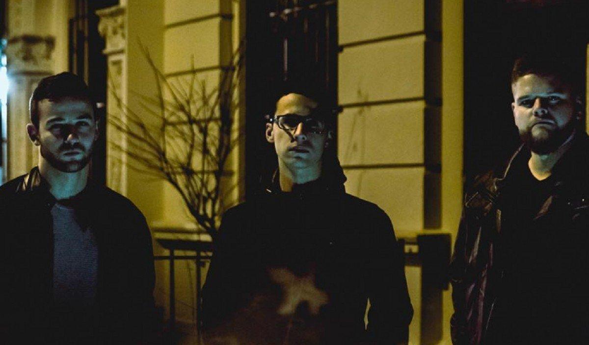 Découvrez Jia, un nouveau groupe de Metal Progressif qui claque !